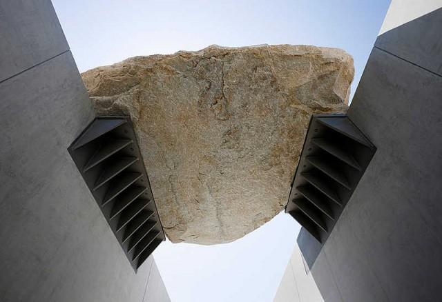 piedra6