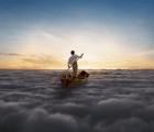 El nuevo disco de Pink Floyd podría volverse el más pre-ordenado en la historia de Amazon