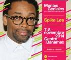 TAG CDMX 2014: Spike Lee es el primer confirmado!