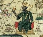 10 naciones que alguna vez dominaron en la Tierra