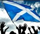 ¿Por qué Escocia quiere separarse del Reino Unido?