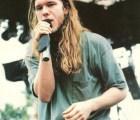El hijo perdido del Grunge: Shannon Hoon, In Memoriam