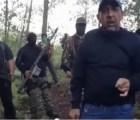 DEA felicita al gobierno mexicano por arresto de La Tuta