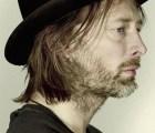 """Thom Yorke pudo haber ganado hasta 20 millones de dólares por """"Tomorrow's Modern Boxes"""""""