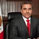 Alcalde de Uruapan crea manual para que le echen porras