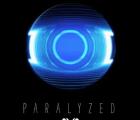 """Escucha la nueva canción de Angels & Airwaves, """"Paralyzed"""", y conoce los primeros detalles de su nuevo CD"""