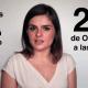¿Cuándo se resolverá el caso #Ayotzinapa? Exígelo: #EPNRegrésalos #EPNBringThemBack