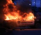 Despiden al secretario de seguridad de Ecatepec por disturbios e infiltraciones del crimen en la policía