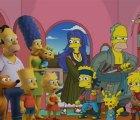 Mira las distintas versiones de Los Simpson para La Casita del Terror XXV