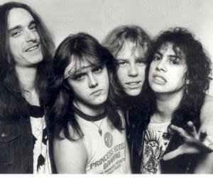 Metallica+promo23gk