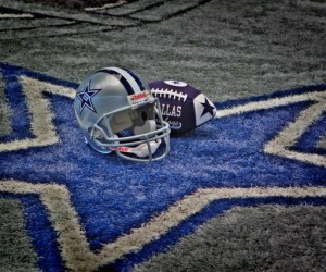 PURO-PINCHE-COWBOYS-dallas-cowboys-35421188-1600-1067