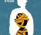 "Libros: ""Distancia de Rescate"" (+Entrevista con Samanta Schweblin)"