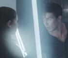 """Knife Party muestra el poder de la luz en su nuevo video: """"Begin Again"""""""
