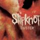 """Escucha el brutal nuevo tema de Slipknot: """"Custer"""""""