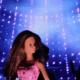 """Una noche #YOLO de Barbie en el nuevo video de Showtek para """"Wasting Our Lives (WLTP)"""""""
