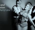 "Escucha ""The Party Line"", nuevo sencillo de Belle & Sebastian"