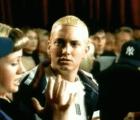 10 videos musicales que te van a regresar a la adolescencia (Parte 2)