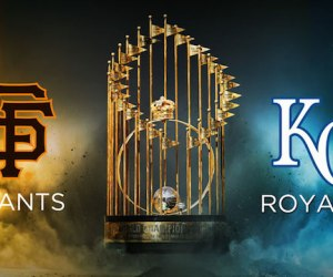 Serie-Mundial-2014-MLB