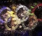 Alemania busca albergar los Juegos Olímpicos de 2024