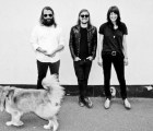 "Band of Skulls nos comparten el video de ""Himalayan"""