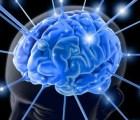5 consejos para un cerebro saludable
