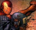 """Iron Man estará en """"Capitán América 3"""" y podría haber película de """"Civil War"""""""