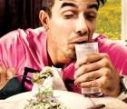 Remedios para la cruda por 12 famosos alcohólicos