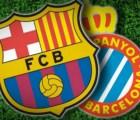 Barcelona y Espanyol no podrán jugar en la Liga Española... si Cataluña se independiza