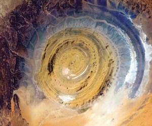 foto del espacio7