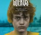 """""""Güeros"""": de San Sebastián y la Berlinale al Festival Internacional de Cine de Morelia"""