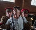 """Benedict Cumberbatch es Alan Turing en el nuevo avance de """"The Imitation Game"""""""