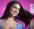 "La mejor forma de combatir el ""celebgate"" la tuvo Irina Shayk"
