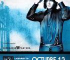 ¡Gana boletos para el concierto de Jack White en Puebla!