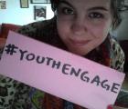 """El maratón de The Guardian para enganchar a """"los chavos"""" #youthengage"""
