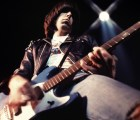 Los Top Ten de Johnny Ramone