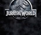 """El nuevo póster de """"Jurassic World"""" nos advierte que el parque está abierto"""