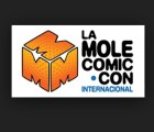 La Mole Comic Con Internacional se acerca y no te la puedes perder