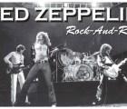 """Mira en exclusiva el video de """"Rock & Roll"""" de Led Zeppelin"""