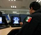 """México pidió """"asistencia técnica"""" a EE.UU. por Ayotzinapa"""