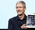 Todo lo que debes saber del iPad Air 2, la Mac Retina y los lanzamientos del keynote de Apple