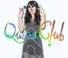 Quiero Club sigue celebrando su décimo aniversario con un vinilo