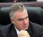 Castigo ejemplar: inhabilitan a ex funcionario de Presidencia... por tres meses