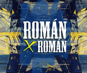 roman x roman documental