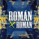 """""""Román x Román"""": el trailer del documental del hijo pródigo de Boca Juniors"""