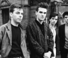 The Smiths, Lou Reed, NIN y Kraftwerk entre los nominados al Salón de la Fama del Rock n' Roll