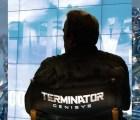 """Checa las nuevas imágenes y más detalles de """"Terminator Genisys"""""""