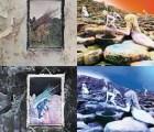 Para Led Zeppelin, no hay cuarto ni quinto malo...