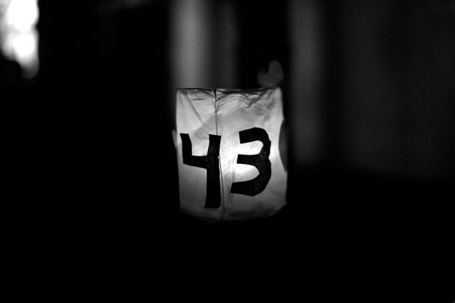 #20NovCDMX-Ayotzinapa-1