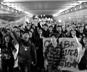 #20NovCDMX-Ayotzinapa-15