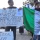 En Australia se pronuncian por Ayotzinapa ante visita de EPN